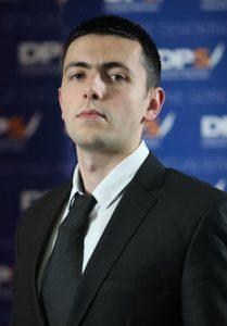 Danijel DPS