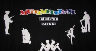 festival mladih
