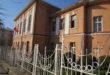gimnazija-zgrada