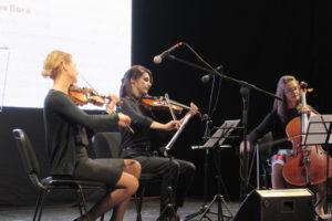 muzicki-trio