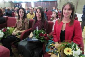 nagradeni-studenti