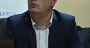 nikola-rovcanin