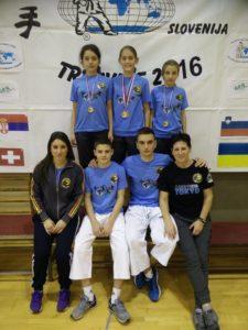 pobjednicka-ekipa-u-sloveniji