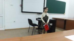 klavir2