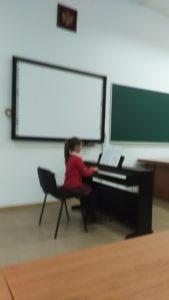 klavir3