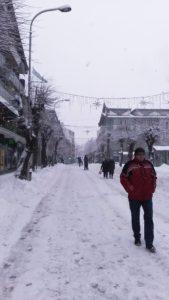 glavna-ulica