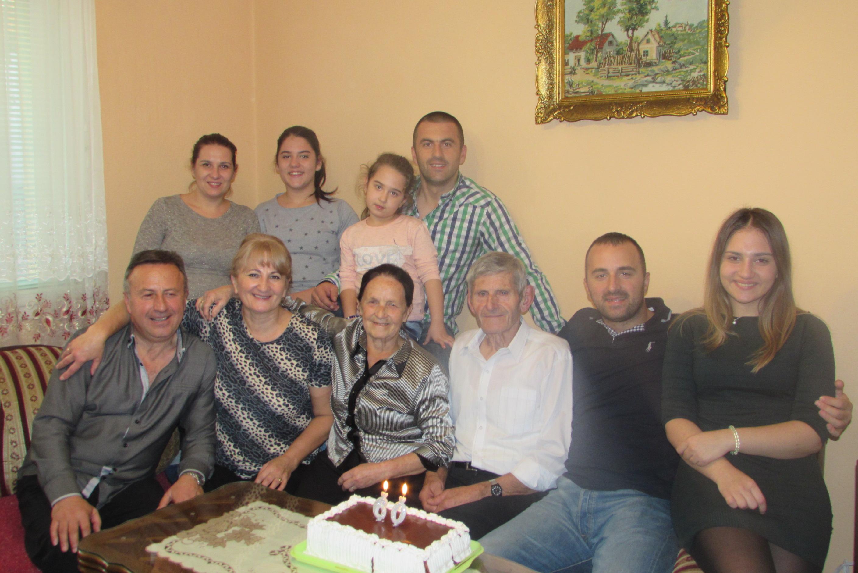 porodica dragas 2