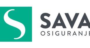 Sava osiguranje-logo