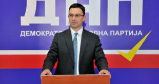 Vladislav Bojovi-_1
