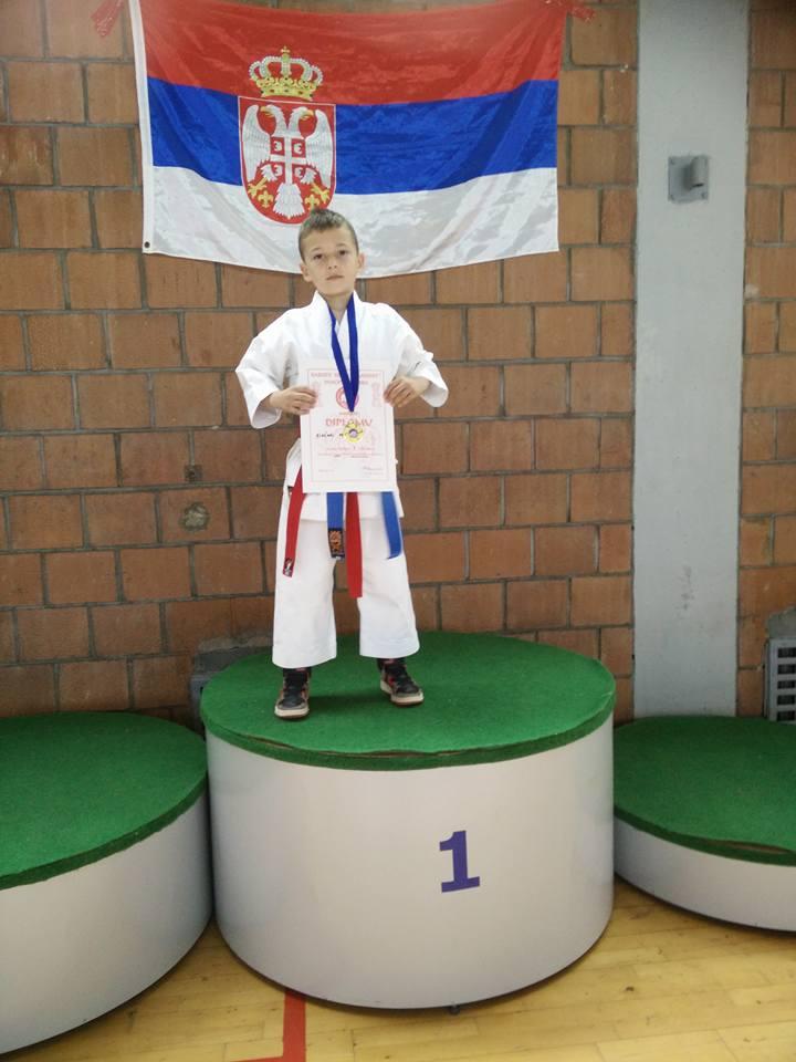 karate turnir 3