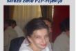Marica lekovic
