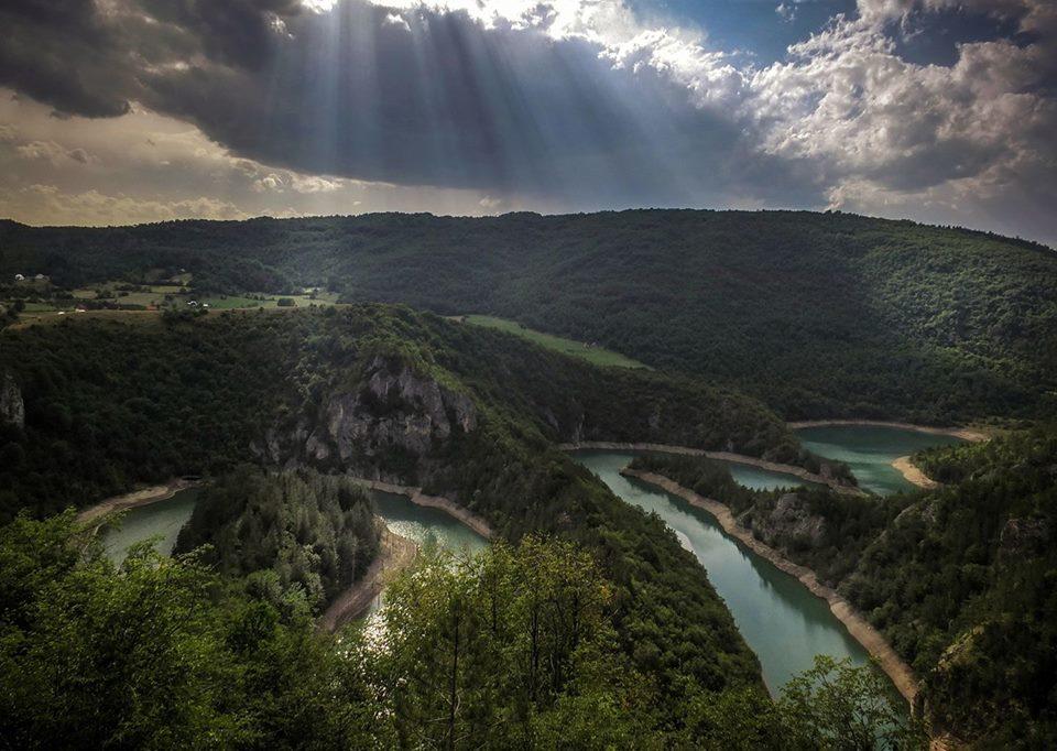 Fotograf Andrej Kosoric 2