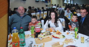 Porodica Mrdak