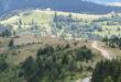 selo gacevivca breza 3