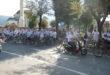 Biciklijada masovno