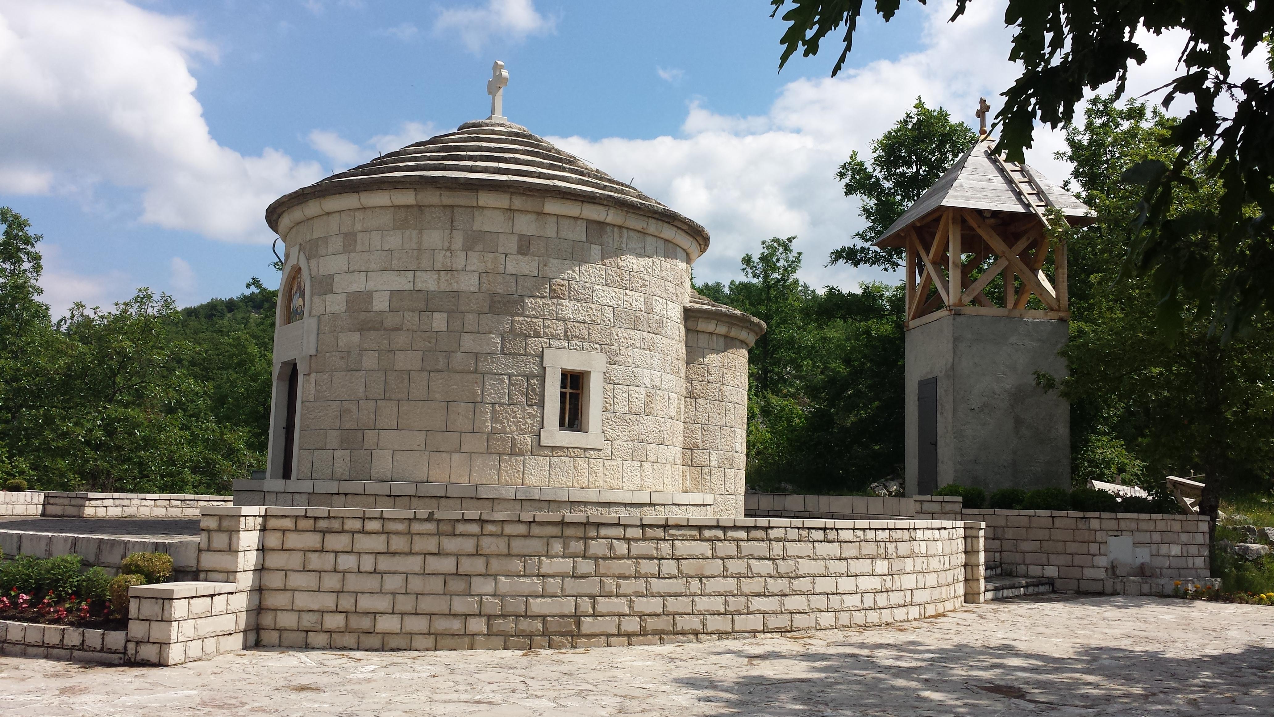 Bojana Dacic 1