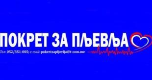 640_14345365_POKRET-ZA-PLJEVLJA-LOGO-770x450