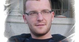 Vaso Knežević