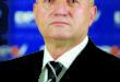 Vlade Milinkovic (1)