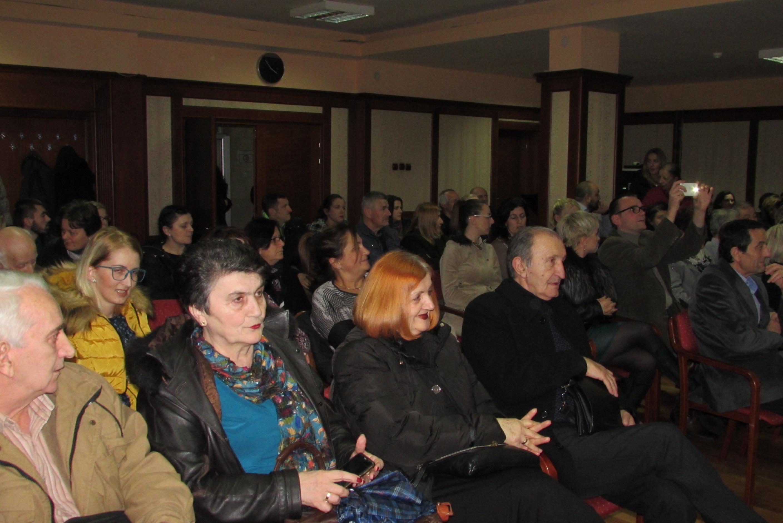 predavanje Ana 2