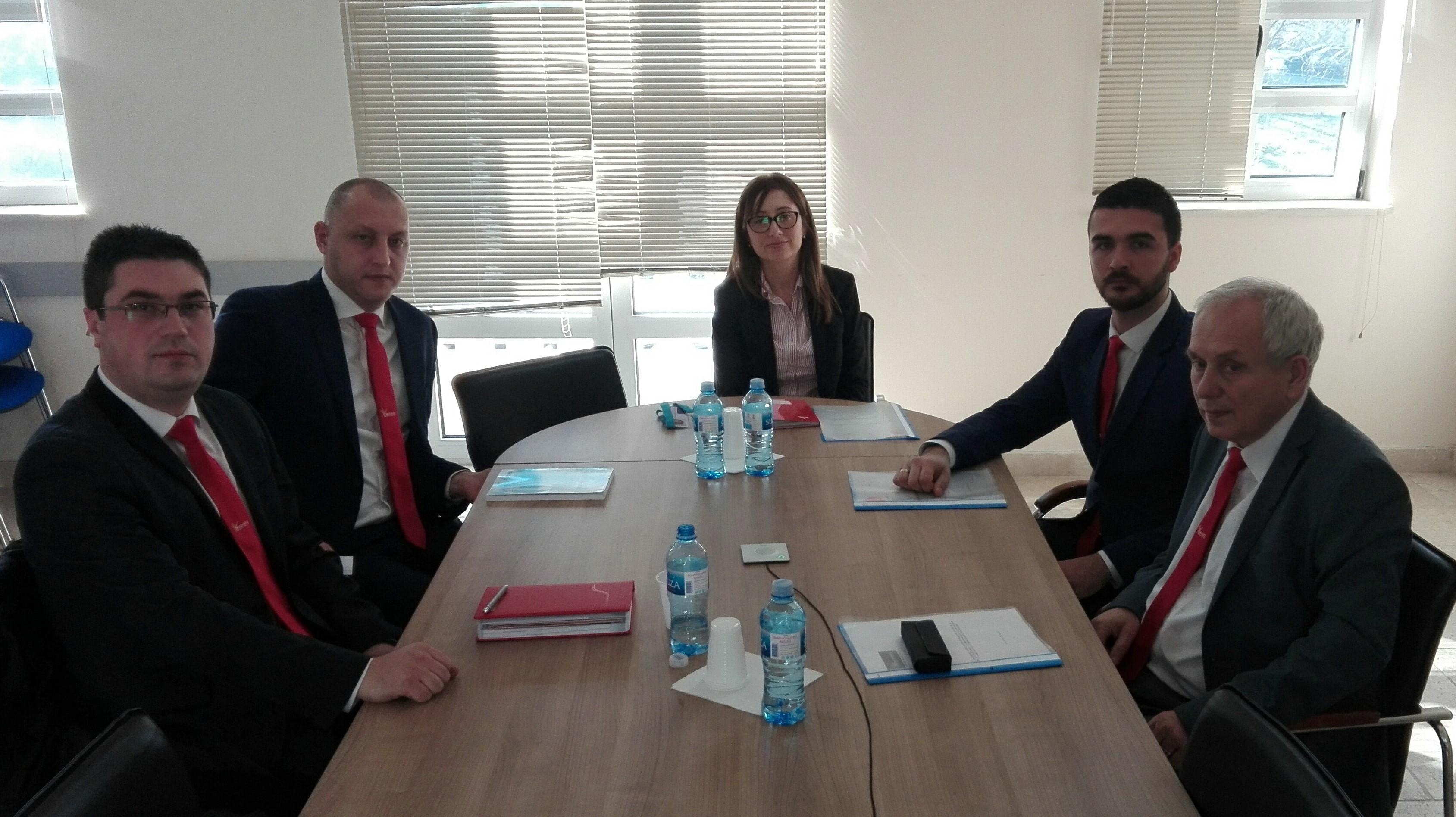 Foto delegacija EU (1)