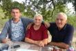 Porodica Jasovic