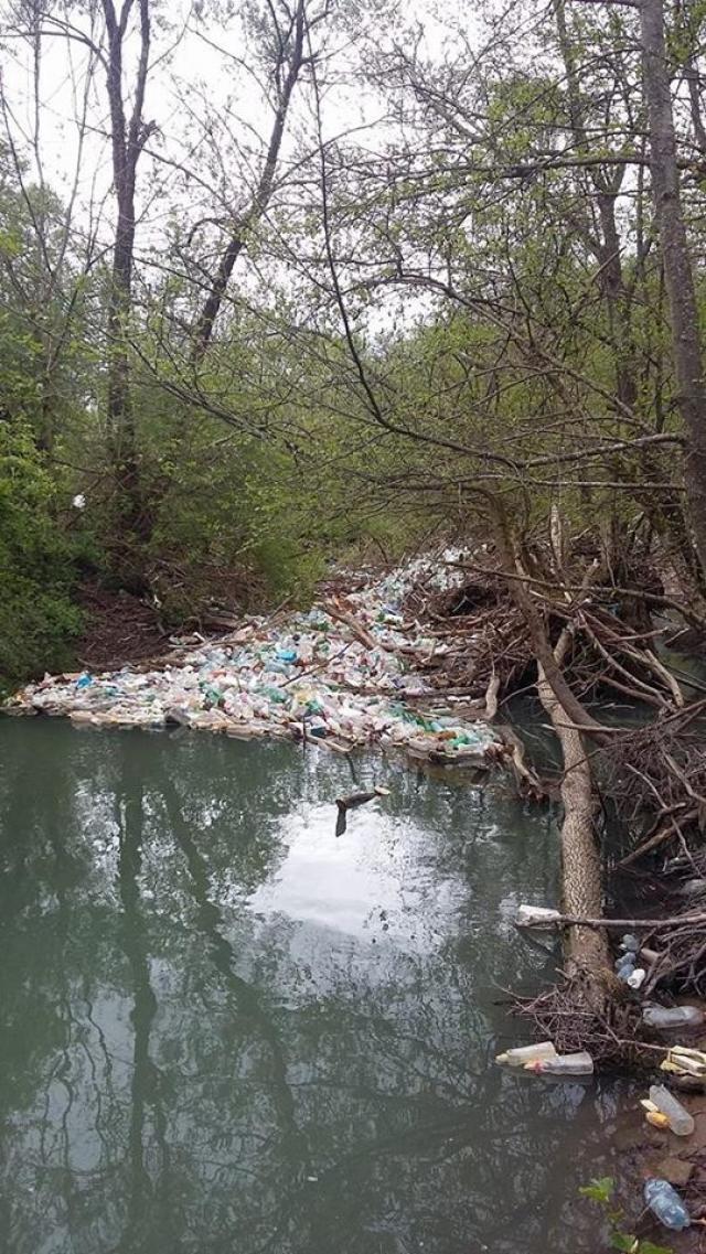 640_7021_Komunalna otpad u Čehotini