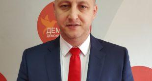 Miroslav Andjelić