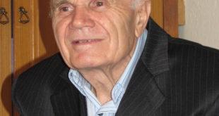 Ramix sokolovic