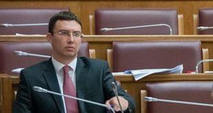 Vladislav-Bojovic parlament
