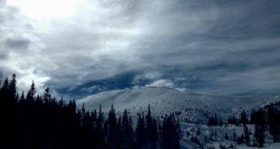 Zimski-uspon-na-Ljubisnju-1