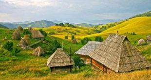 selo ruralni razvoj