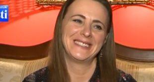 Tatjana Vukićević