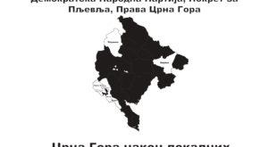 Pokret za PV