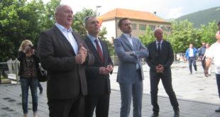 konferencija RTV Pljevlja 2