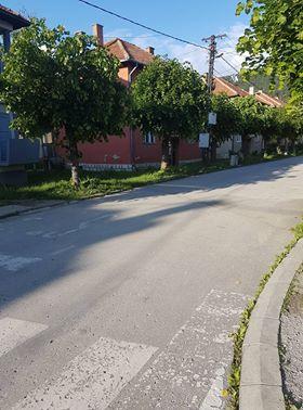 Omladinska ulica 2