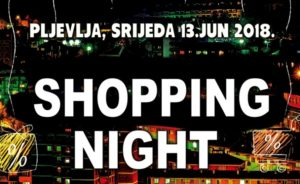 Shoping-night-2018-Plakat-770x472