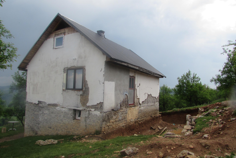 bukovica2