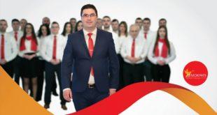 Nikola Rovčanin (1)