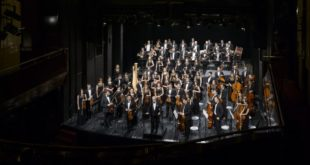 Montenegrin-Symphony-Orchestra-1000x555