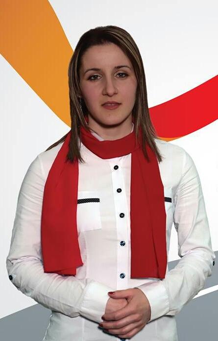 Vanja Dukić DCG