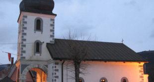 crkva-sv-petke