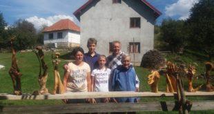 porodica cabarkape