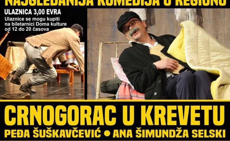 Crnogorac-u-krevetu-770x472