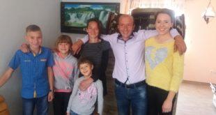 porodica kljajevic
