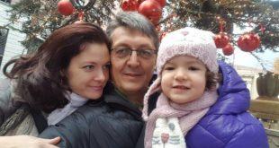 Tanja, Đoko i Milica