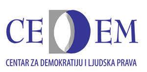 CEDEM logo