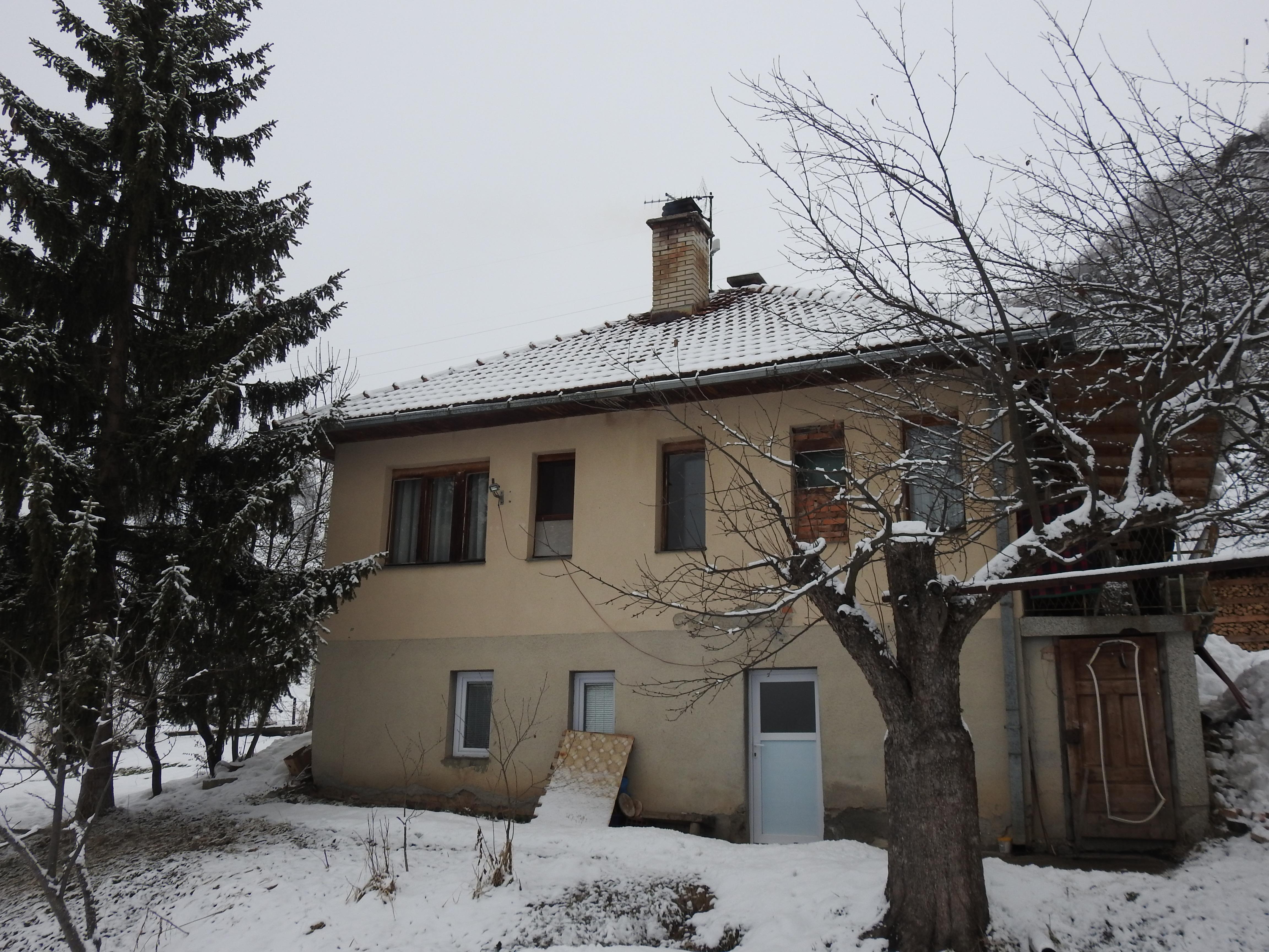 Kuća porodice Pušonja (1)