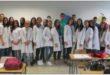 Medicinski tehničari SSŠ