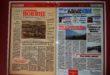 Naslovnica PV novina